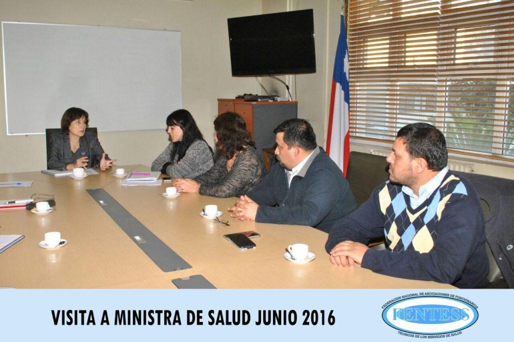 VisitaMinistra1