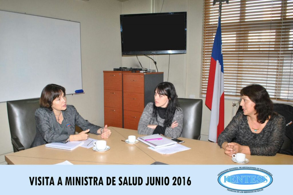 VisitaMinistra2