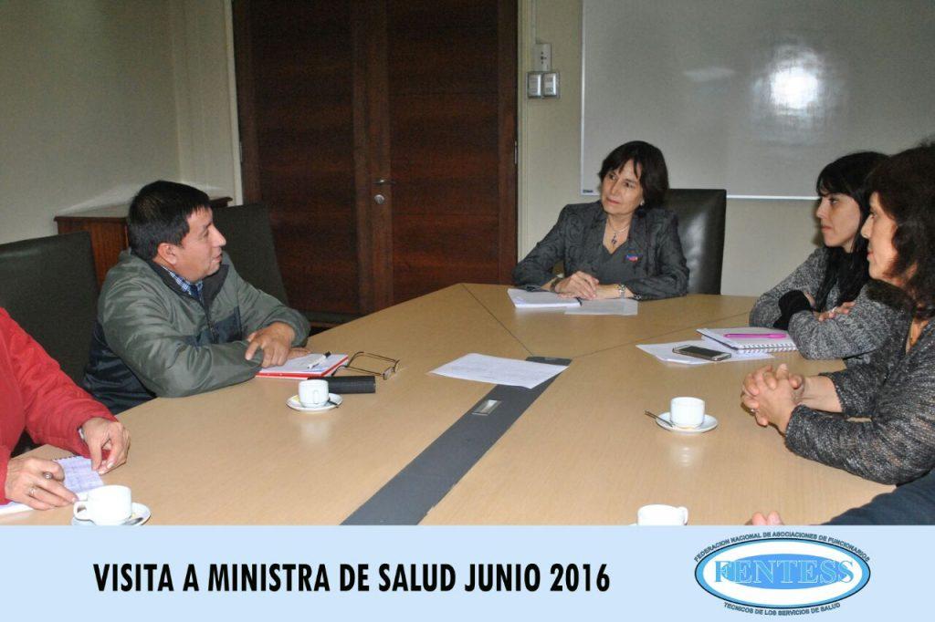 VisitaMinistra4