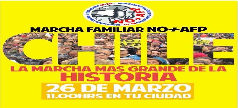 Marcha-26-de-Marzo.-No+AFP