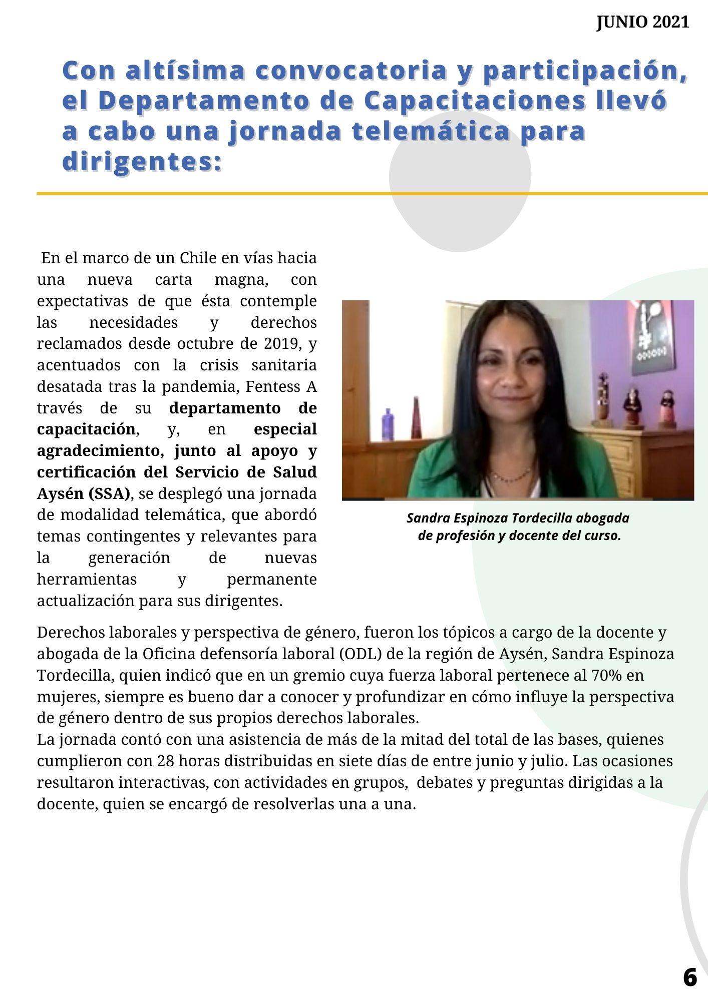 DEPARTAMENTOS Y ACTIVIDADES (5)