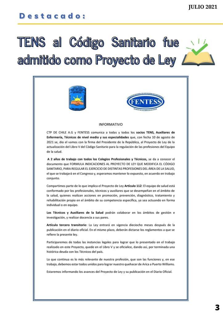 DEPARTAMENTOS Y ACTIVIDADES (2)
